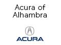 Acura of Alhambra