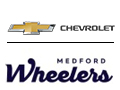 Wheeler's of Medford