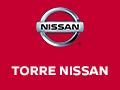 Torre Nissan