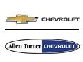 Allen Turner Chevrolet