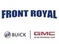 Front Royal Buick GMC