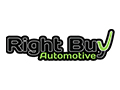 Right Buy Auto
