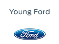 Young Ford