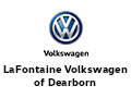 LaFontaine Volkswagen of Dearborn