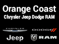 Orange Coast Chrysler Jeep Dodge Ram