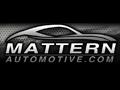 Mattern Automotive