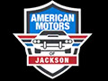 American Motors of Jackson