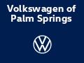 Volkswagen of Palm Springs