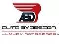 Auto By Design