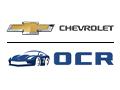 Ourisman Chevrolet of Rockville