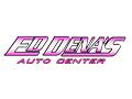 Ed Dena's Auto Center
