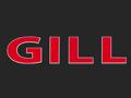 Gill Auto Group Madera