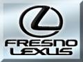 Fresno Lexus