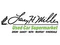 Larry H. Miller Used Car Supermarket Riverdale