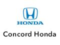Concord Honda