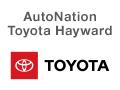 AutoNation Toyota Hayward