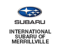 International Subaru of Merrillville