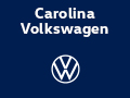 Carolina Volkswagen