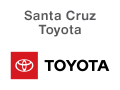 Santa Cruz Toyota