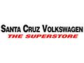 Santa Cruz Volkswagen Chrysler Dodge Jeep Ram