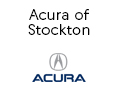 Acura of Stockton