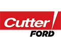 Cutter Ford