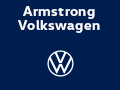 Armstrong VW