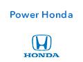 Power Honda