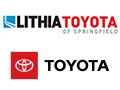 Lithia Toyota of Springfield