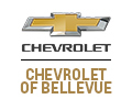 Chevrolet of Bellevue