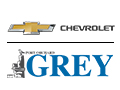 Grey Chevrolet Inc