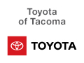 Toyota of Tacoma