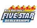 Five Star Motors Inc.