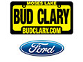 Bud Clary Ford of Moses Lake