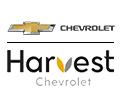 Harvest Chevrolet