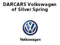 DARCARS Volkswagen of Silver Spring