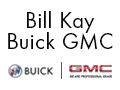 Bill Kay Buick GMC