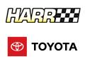 Harr Toyota