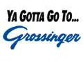 Grossinger Chevrolet