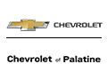 Chevrolet of Palatine