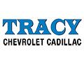 Tracy Chevrolet Cadillac