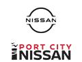 Port City Nissan