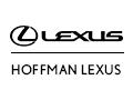 Hoffman Lexus