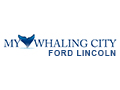 Whaling City Ford Lincoln