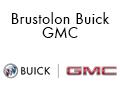 Brustolon Buick GMC