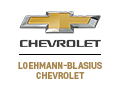 Loehmann Blasius Chevrolet Waterbury Ct Cars Com