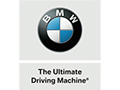 BMW of Ramsey