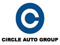 Circle Auto Group