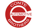 Conte Brothers Sales & Leasing