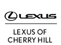Lexus of Cherry Hill